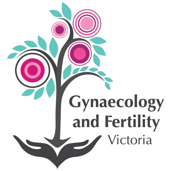 Dr Genia Rozen | Gynaecologist and Fertility Specialist